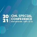 CML_Conference21_128x128