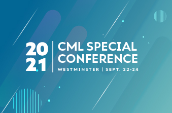 CML_Conference21_338x223-100