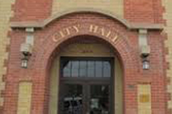 city hall 338x223 (002)
