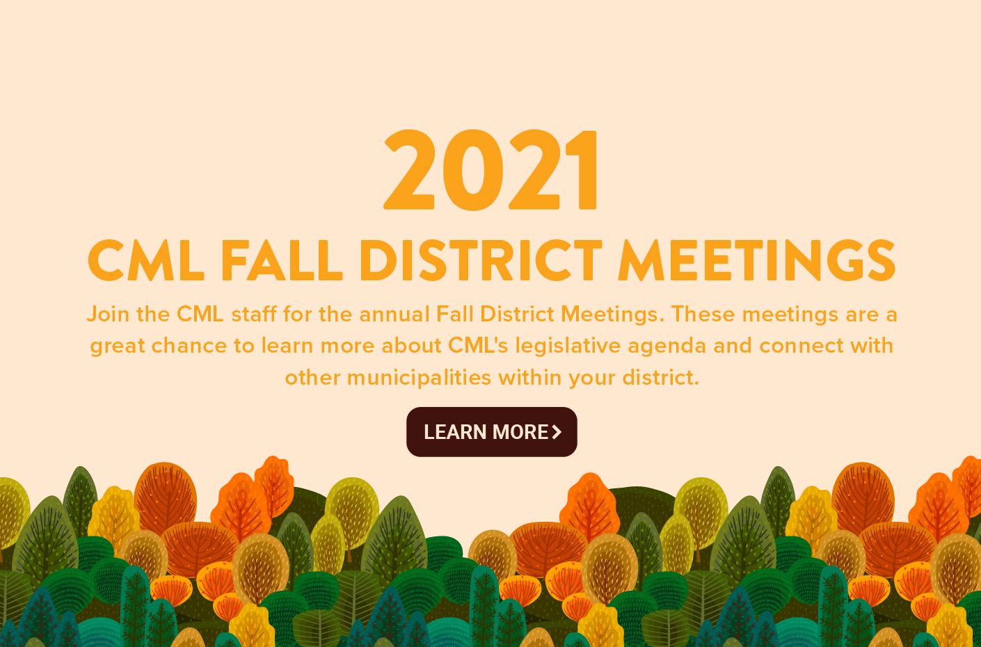 CML_Fall_District_Meetings_websiteBanner_2021-338x223