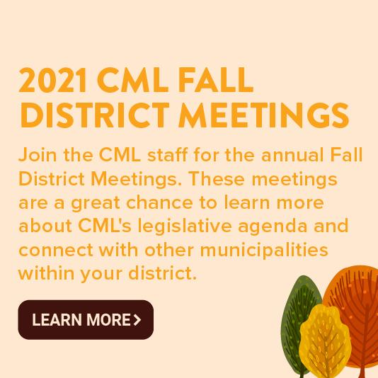CML_Fall_District_Meetings_websiteBanner_2021_128X128