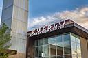 Pueblo Convention Center128